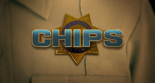 chips-trailer-image