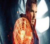 doctor-strange-blu-ray-fi2