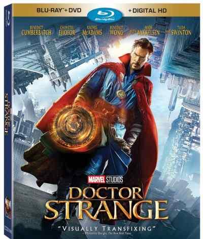 doctor-strange-blu-ray-image-1