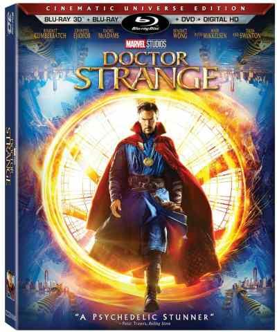 doctor-strange-blu-ray-image-2