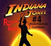 indiana-jones-movie-franchise-fi2