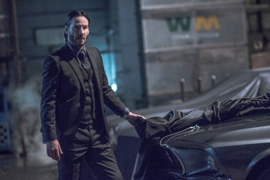 john-wick-chapter-2-image-1