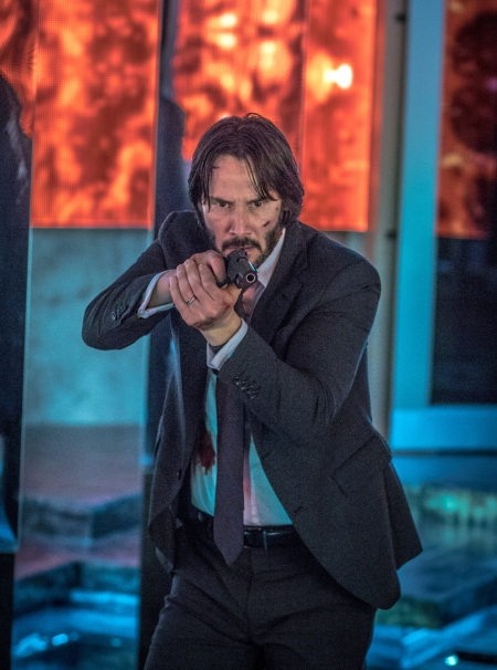 john-wick-chapter-2-image-16