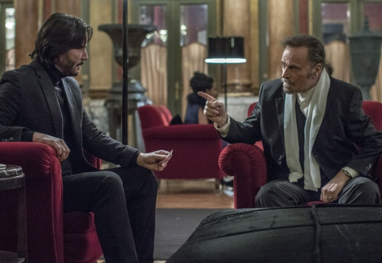 john-wick-chapter-2-image-5