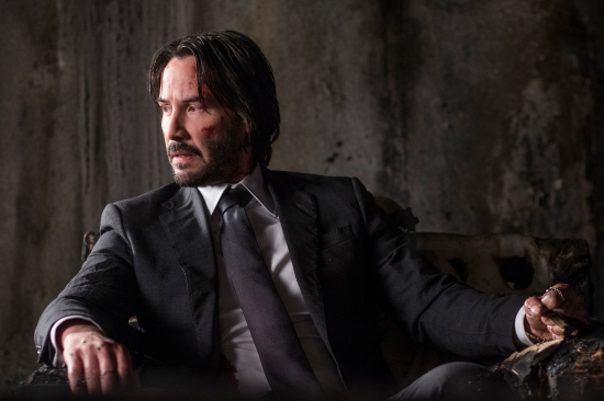 john-wick-chapter-2-image-9