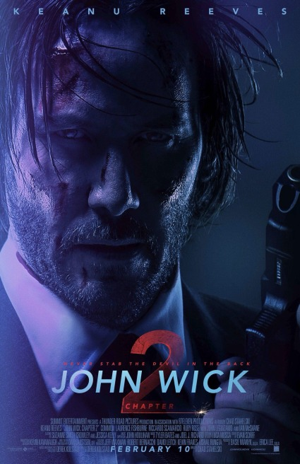 john-wick-chapter-two-poster-4