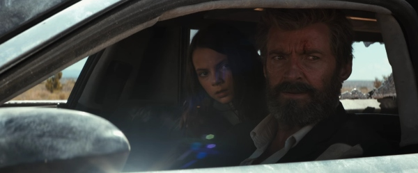 logan-trailer-2-image-12