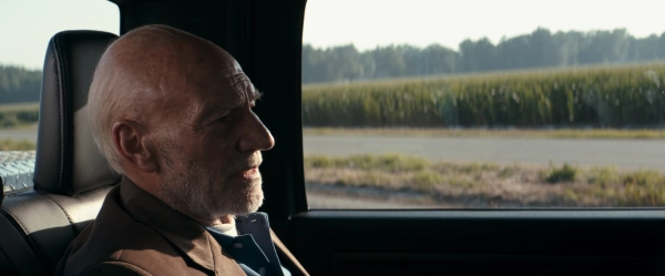 logan-trailer-2-image-13