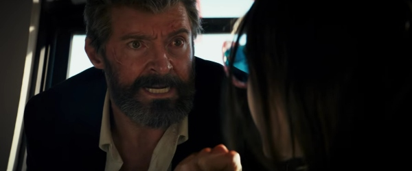 logan-trailer-2-image-3