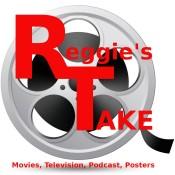 Reggies Take Logo