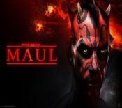 star-wars-maul-fi2