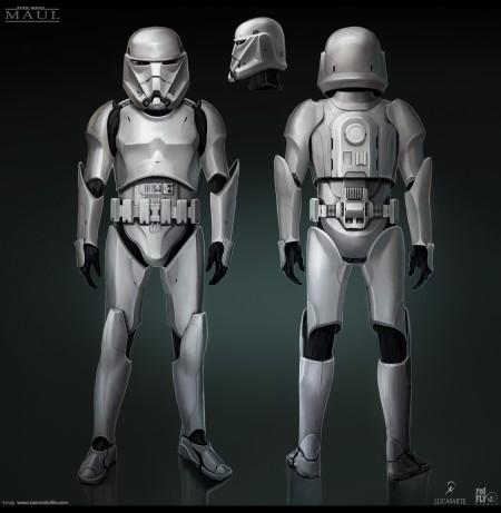 star-wars-maul-image-10