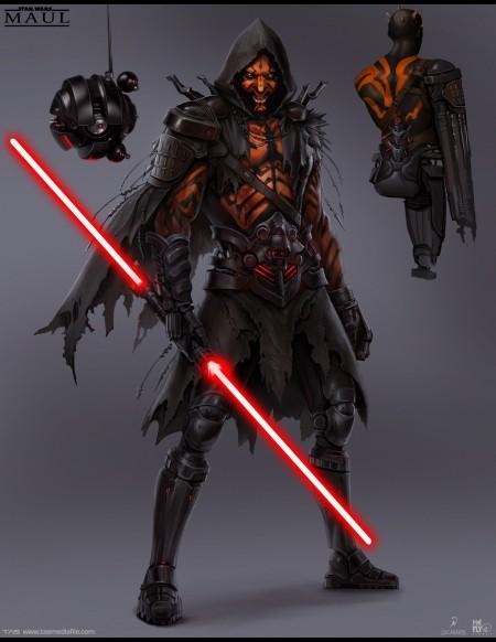 star-wars-maul-image-2