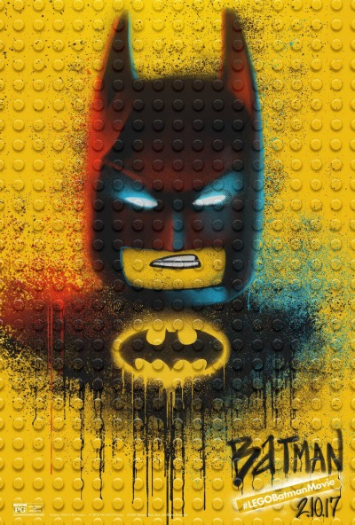 the-lego-batman-movie-poster-12