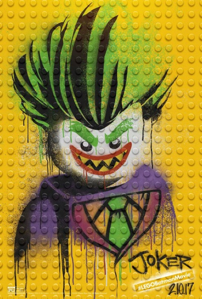 the-lego-batman-movie-poster-16