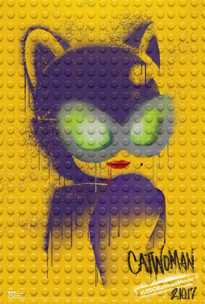 the-lego-batman-movie-poster-18