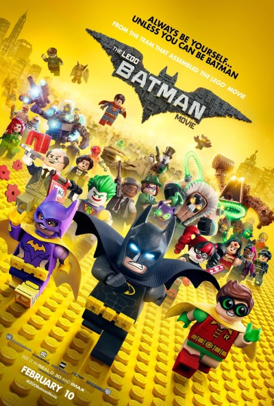 the-lego-batman-movie-poster-4