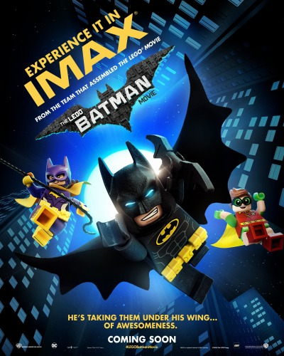 the-lego-batman-movie-poster-5