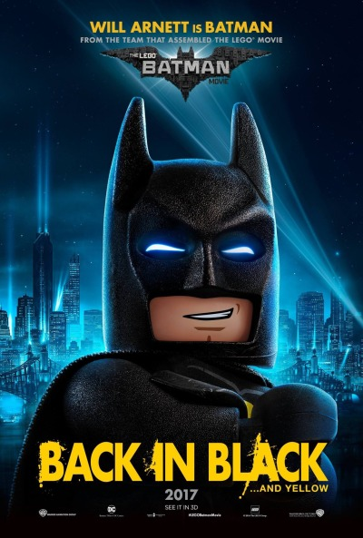 the-lego-batman-movie-poster-6