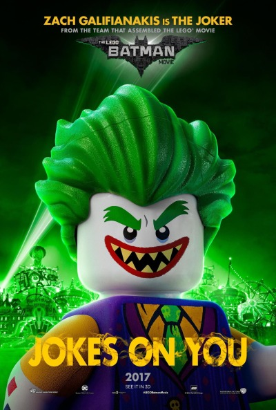 the-lego-batman-movie-poster-7
