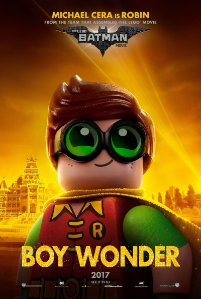 the-lego-batman-movie-poster-8