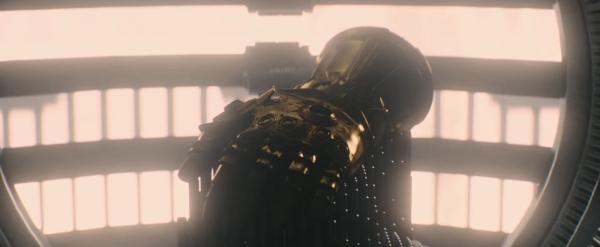 avengers-infinity-war-image-1