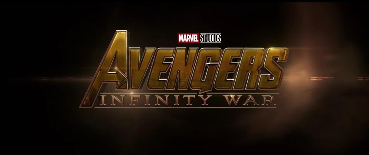 Avengers: Infinity War - Fan Posters