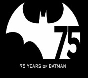 batman-75th-anniversary-fi