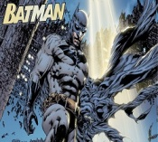 batman-comic-fi-1
