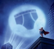 captain-underpants-the-first-epic-movie-fi2