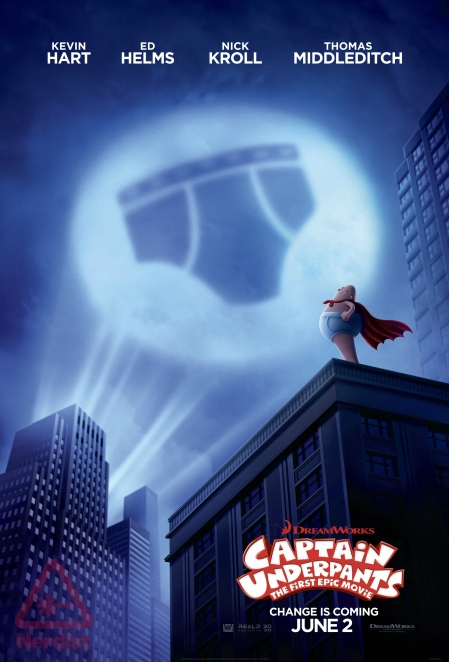 captain-underpants-the-first-epic-movie-poster-1
