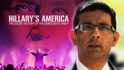 hillarys-america-the-secret-history-of-the-democratic-party-image