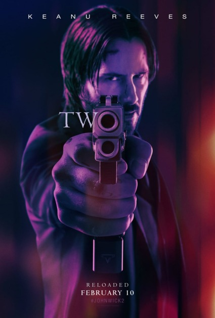 john-wick-chapter-two-poster-12