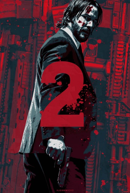 john-wick-chapter-two-poster-13