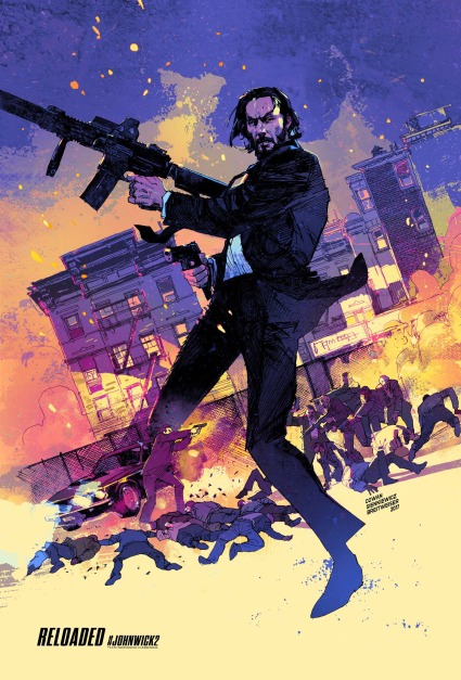 john-wick-chapter-two-poster-17