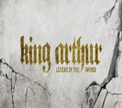 king-arthur-legend-of-the-swors-trailer-fi2
