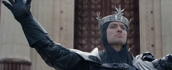 king-arthur-legend-of-the-swors-trailer-image-5