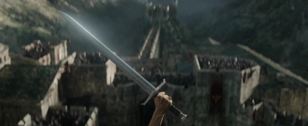 king-arthur-legend-of-the-swors-trailer-image-7