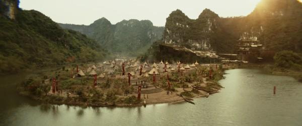 kong-skull-island-image-k23