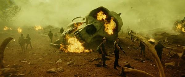 kong-skull-island-image-k31