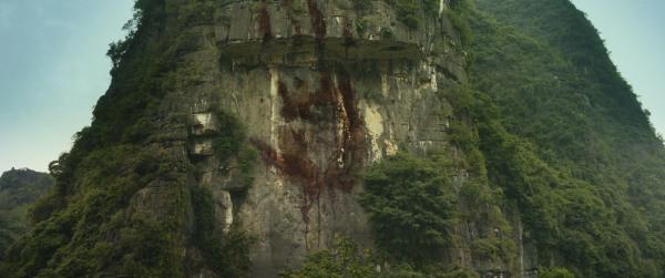 kong-skull-island-image-k41