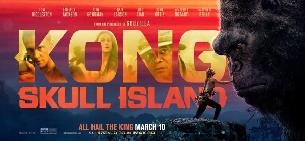 kong-skull-island-poster-4