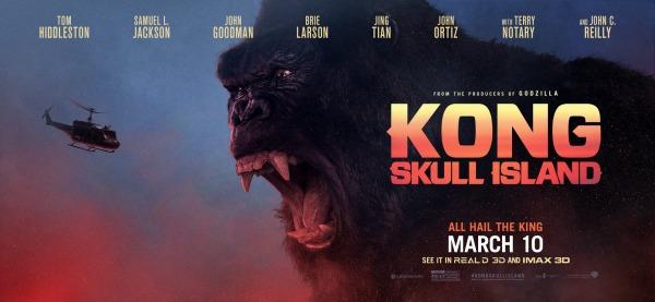 kong-skull-island-poster-5
