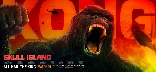 kong-skull-island-poster-6