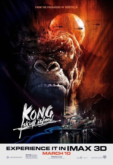 kong-skull-island-poster-7