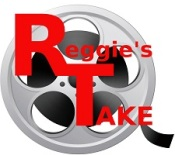 reggies-take-fi2