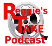 reggies-take-podcast-audio-fi2