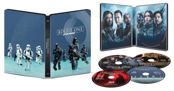 rogue-one-4-disc-best-buy-exclusive-steelbook
