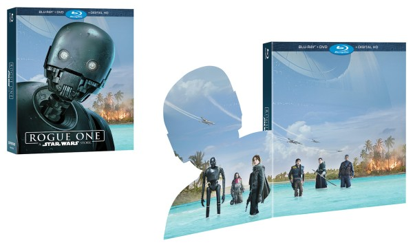 rogue-one-a-star-wars-story-3-disc-walmart-exclusive