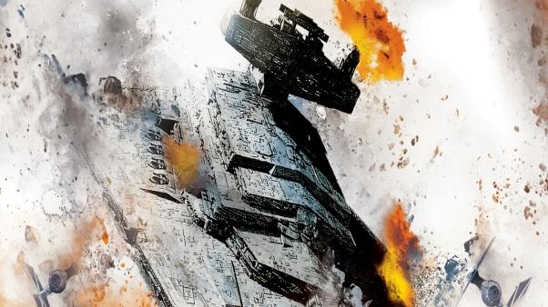 star-wars-aftermath-empires-end-image